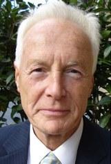 Harald-Hofmann