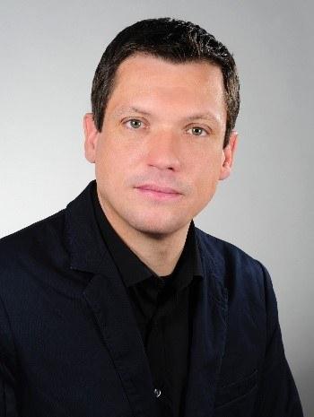 Dr. Lars Heilsberger