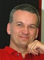 Steffen-Conrad