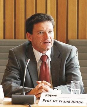 Frank Bätge